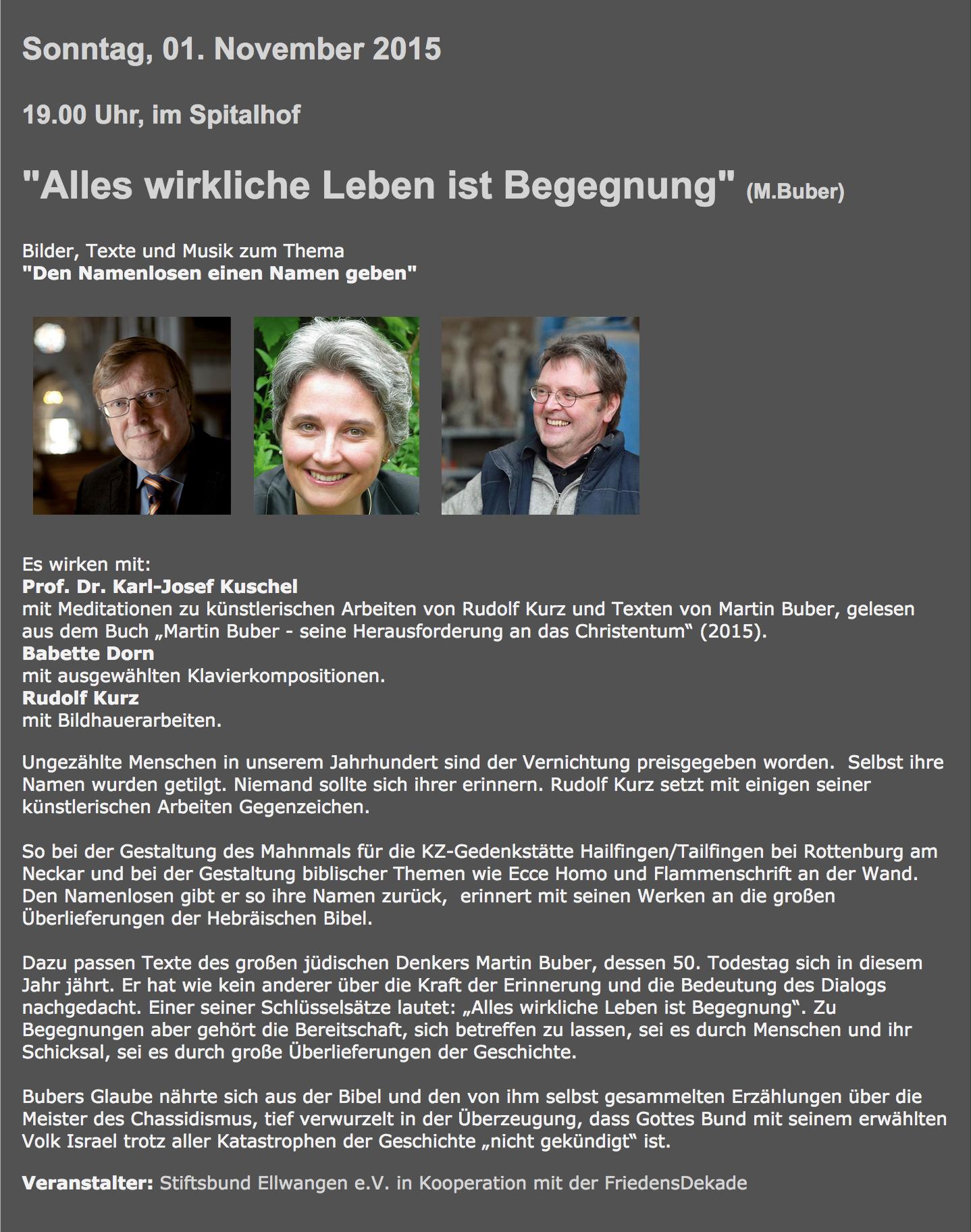 2015 Ellwangen